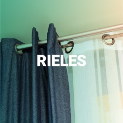 Rieles